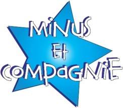 Bitmap_dans_kkbb3-1412602709