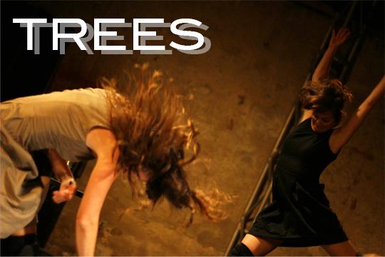 Trees_kiss-1412605230