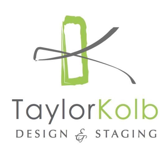 Taylor_kolb-1412610162