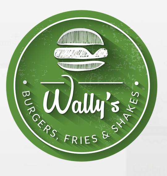 Wallys-1412610260