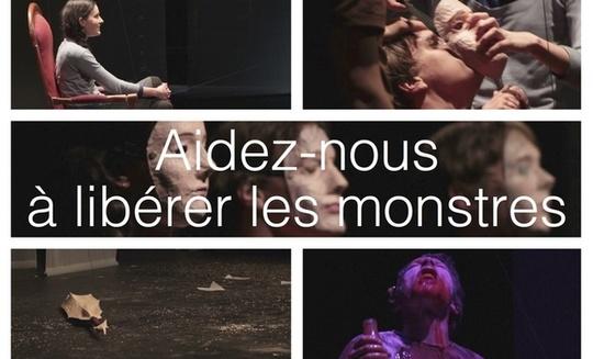 Large_aidez-nous___lib_rer_les_monstres-1411746816-1412621114