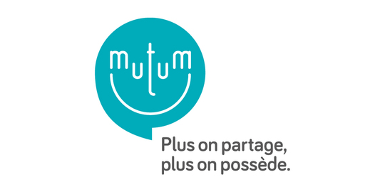 Mutum_logo_et_slogan-1412670428