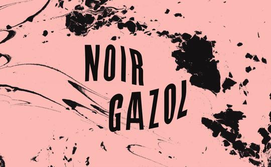 Noir_gaazol_x_kisskissbankbank-1412671649