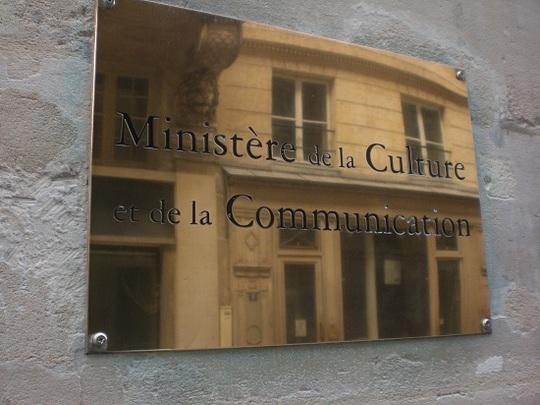 Ministere_culture_3-1412685808