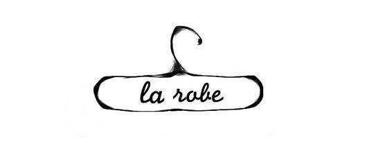 Robe-1412690815
