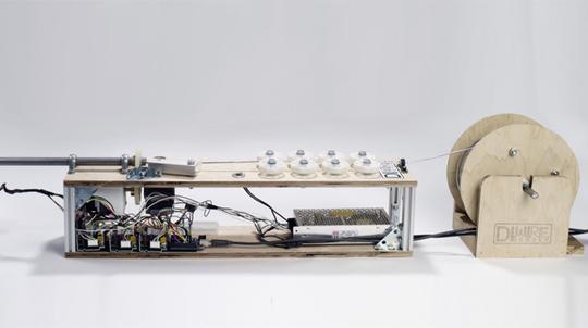 Di-wire-bender-1412695932