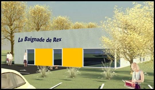 Batiment_exterieur_540-1412696587