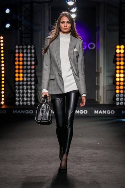 Mango-_-collection-automne-hiver-6-1412697412