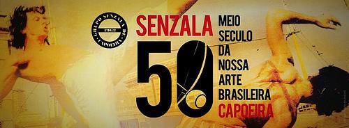 Senzala_50_anos-1412697772