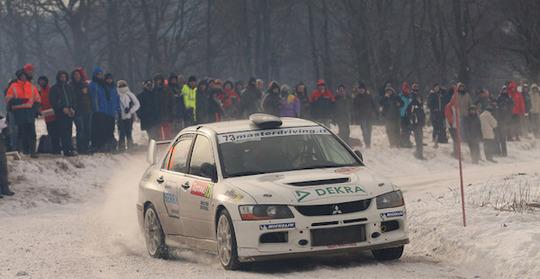 Wrc-rallye-monte-carlo-2013-maurizio-verini-mitsubishi-evo-x-1412698919
