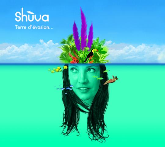 Shu_va_new_cd_cover_08-1412794428