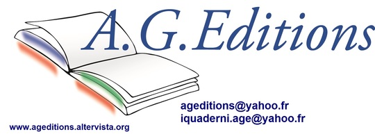 Logo_ageditions_-_copie__3_-1412713762