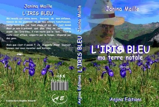 L_iris_bleu__ma_terre_natale.-1412717966