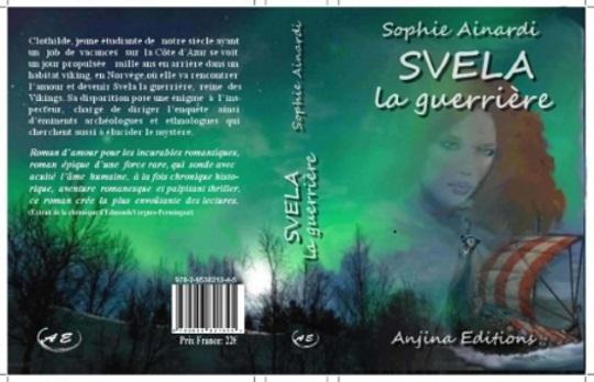 Cover_svela-1412718703