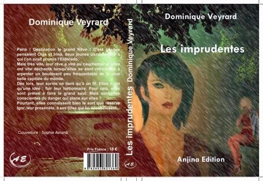 Les_imprudentes_de_dominique_veyrard-1412719293