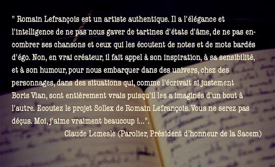 Pr_face_claude_lemesle-1412720387