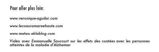 Pouraller-1412725552