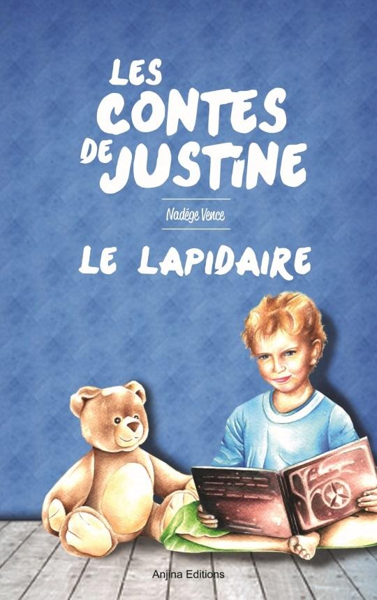 Mise_en_page_des_contes_de_justine2-1_copie-1412752614