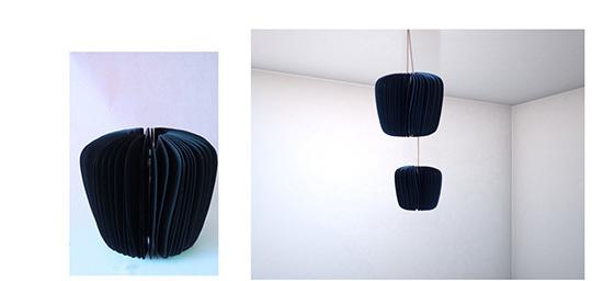 Silenn-suspension-papier-paperlight-gambini-noir-black-1412753457