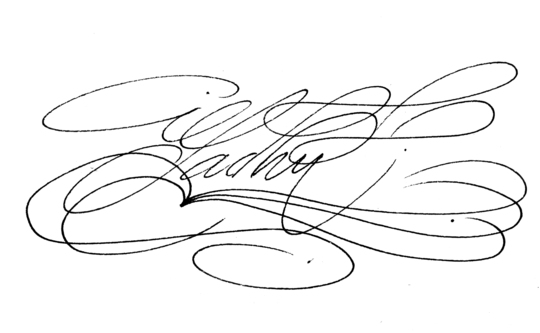 Signaturesadhu-1412770910