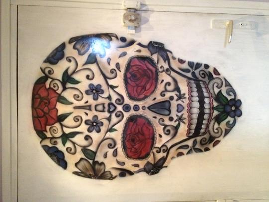 Flower_skull___final__-1412771286