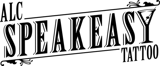 Speakeasy-logo-1412775080