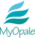 Myopale-d-4-120-1412776008