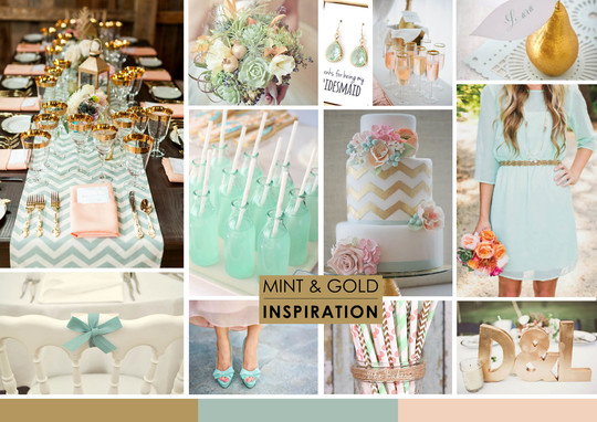 Planche_mint_gold_inspiration-1412778439