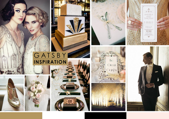 Planche_gatsby_inspiration-1412778458
