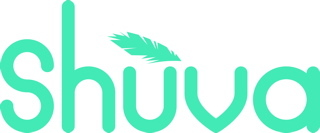 Logo_-1-1412794322