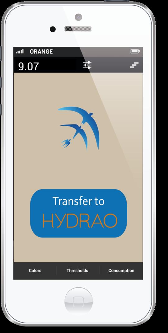 Transfer_app-1412807685