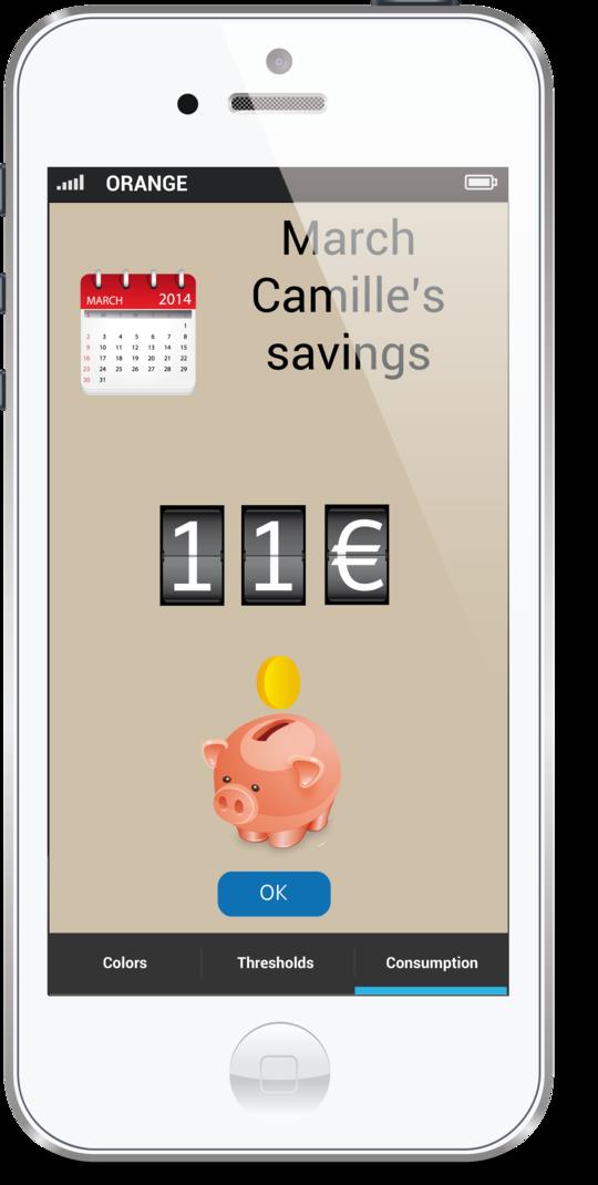 Savings_app_white-1412807757