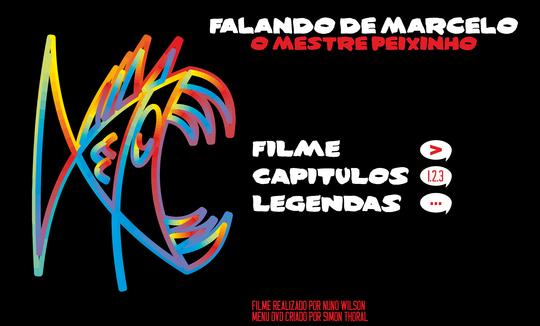 Peixinho_menu_documentario-1412864070