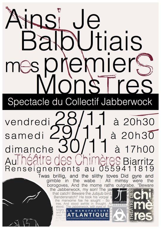 Affiche_biarritz_ajbmpm-1412865569