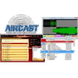 Dr-aircast-1412877387