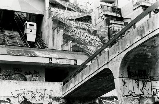 Sarajevo_13_24_copie-1412879743