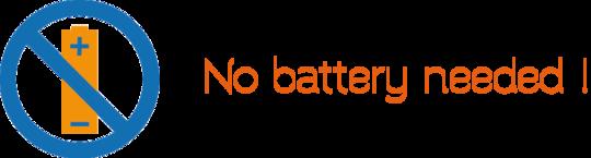 Kkbb_battery-1412896253