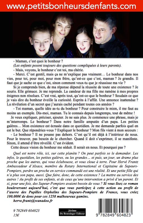2014_petits_bonheurs_d_enfants__roman_herv__frantz_4couv-1412934570
