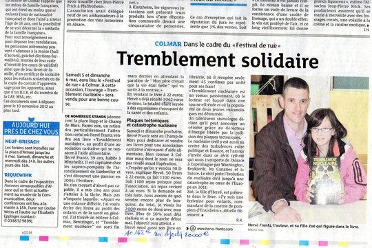 Herv__frantz_roman_tremblement_nucl_aire_restos_du_coeur-1412935339