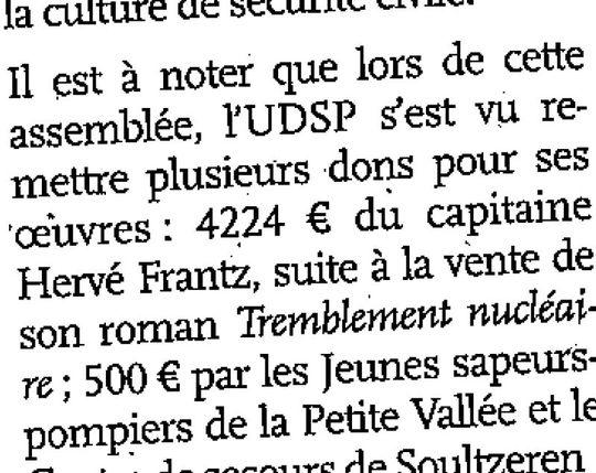 Herv__frantz_don_pour_les_orphelins_des_pompiers_2012-1412935438