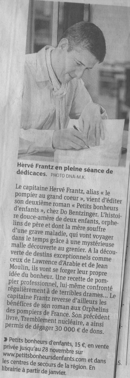 Presse_dna2_petits_bonheurs_d_enfants_herv__frantz_2014_10_02-1412936055
