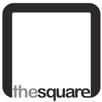 Logo_the_square-1412936241