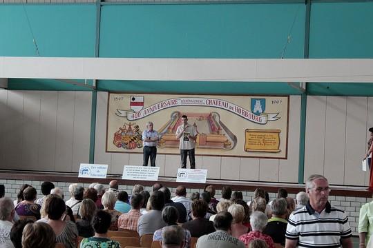 Herv__frantz_don_pour_les_enfants_de_tchernobyl_avec_tremblement_nucl_aire_elodie_pierrat3_-1412936341