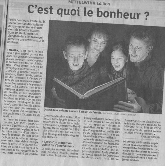 Presse_dna1_petits_bonheurs_d_enfants_herv__frantz_2014_10_02-1412938361