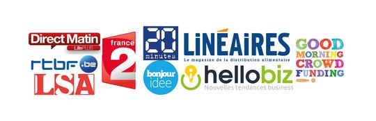 Ils_parlent_de_nous_logo-1412959242