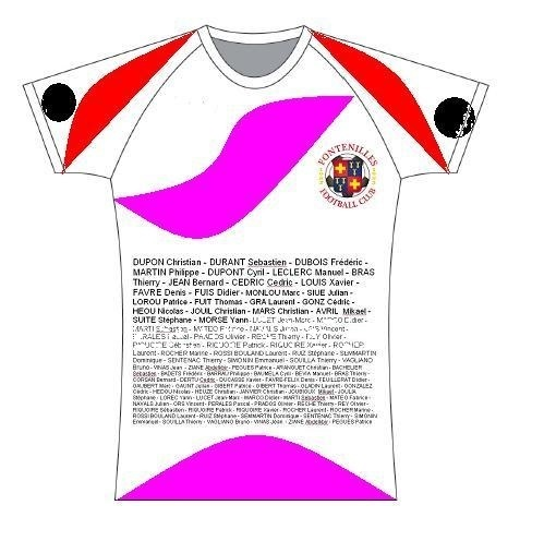 Projet_maillot_filles-1412976727
