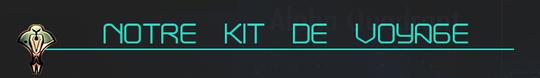 Notre_kit_de_voyage-1412980841