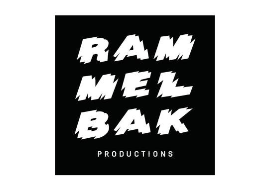 Rammelbak-page-001-1412982515