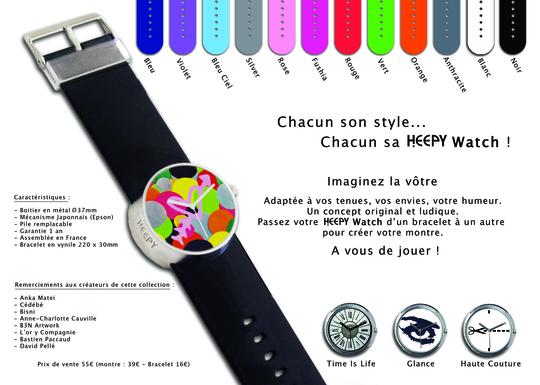 Page_bracelet-1413034442