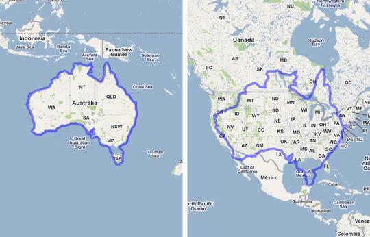 Mapfrappe_google_maps_mashup_-_australia_vs_united_states-1413053338